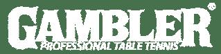 Gambler Table Tennis